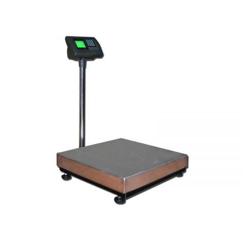 Весы торговые электронные  ВЭСТ – 250А15