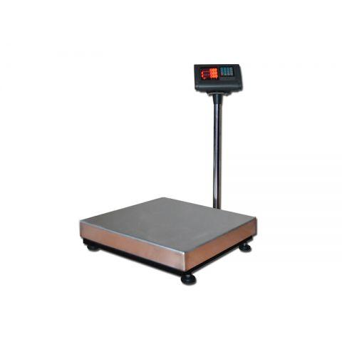 Весы торговые электронные  ВЭСТ – 250А15E