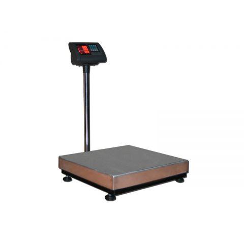 Весы торговые электронные  ВЭСТ – 200А15E