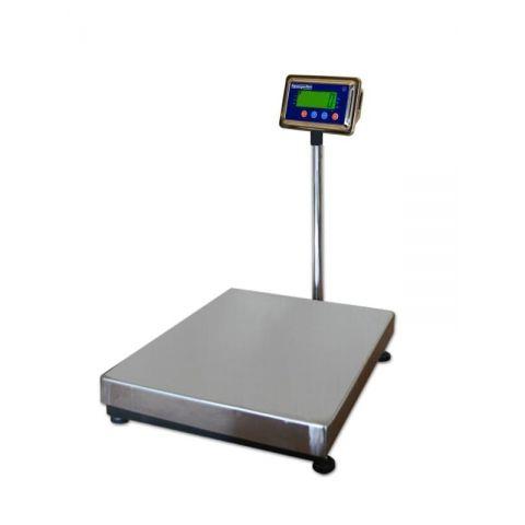 Ваги товарні електронні ВТНЕ-600НК-5 (600*800)