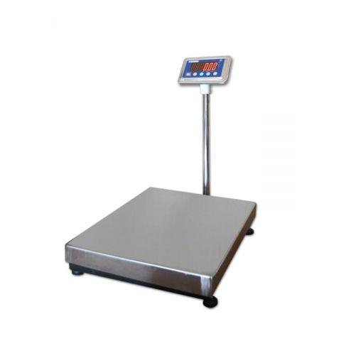 Ваги товарні електронні ВТНЕ-600Н-5 (600*800)