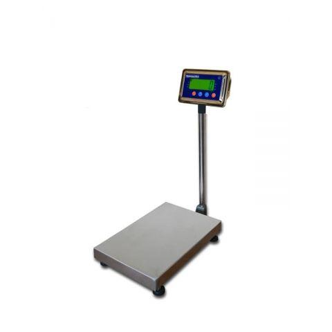 Ваги товарні електронні ВТНЕ-150НК-5 (400*600)