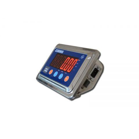 Ваги товарні електронні ВЕСТ-150ЕМ «Економ»
