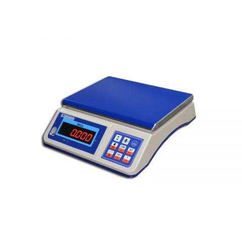 Весы настольные электронные ВТНЕ/1-3Н1