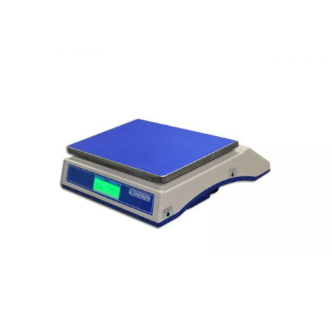 Весы настольные электронные ВТНЕ/1-30H1K