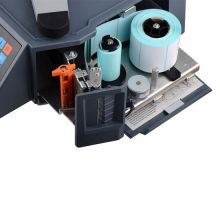 RLS1000(принтер)