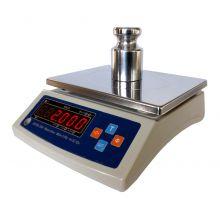 Весы настольные электронные ВТНЕ-15Н-4