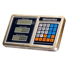 Ваги торгові електронні ВТНЕ-150ТК-5 (400*600)