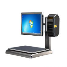 PC-based ваги Rongta Aurora самообслуговування