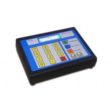 Блок управления принтером этикеток и весами Fasprint (USB)