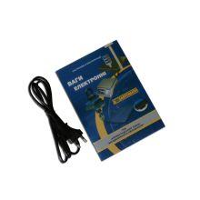 Весы торговые настольные электронные ВТНЕ-30Т1-2